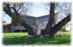 Rockford University Campus Map.118 Best School Images Colleges School College Life
