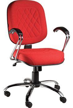 Troca de Rodizio | Reforma de Cadeira. http://www.classeaflex.com.br/produtos/troca-de-rodizio-reforma-de-cadeira/