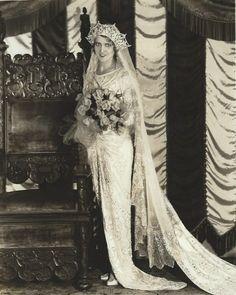 jeanette macdonald love parade original dblwt photograph eugene robert richee
