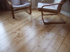 Wood slithers We carefully denail, dry and select the best wood for our slivers. Victorian Townhouse, Victorian Homes, Wood Floor Varnish, Living Room Kitchen, Living Room Decor, Wood Floor Restoration, Pine Timber, Pine Floors, Floor Colors