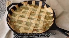 Easy Blueberry Pie Bars | Laughing Spatula Healthy Mexican Casserole, Easy Chicken Enchilada Casserole, Twice Baked Potatoes, Roasted Sweet Potatoes, One Pan Chicken, Thai Chicken, Smoked Salmon Pizza, Blueberry Pie Bars, Baked Goat Cheese