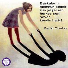 #memnuniyet