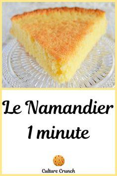 Mango Mousse, Bakery Dessert Recipe, Gateau Cake, Orange Dessert, Desserts With Biscuits, Cake Factory, Gluten Free Baking, Desert Recipes, My Favorite Food