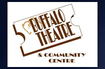 The Mission of Buffalo Theatre & Community Centre is to provide cultural, educational, and economic opportunities for citizens, visitors, and neighbors of Buffalo and Harper County, Oklahoma