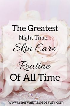 The Ultimate Night Time Skincare Routine for dry oily combination acne ageing dark spot skin types Beauty Hacks Skincare, Skincare Routine, Beauty Tips, Dark Spots On Skin, Brown Spots, Skin Care Routine For 20s, Face Scrub Homemade, Combination Skin, Peda