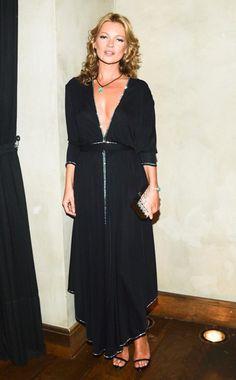 Kate Moss - Photos