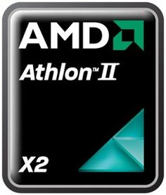 ADVANCED MICRO DEVICES, AMD Athlon II X2 250 3 GHz Processor - Socket AM3 PGA-938 (Catalog Category: Computer Technology / Electronic Components) by ADVANCED MICRO DEVICES. $92.00