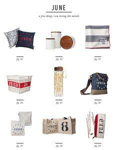 Feed for Target / blog.jchongstudio.com