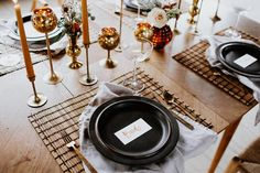 A styled photoshoot created for Baltimore Weddings Magazine. Brewery Wedding, Beer Brewery, Baltimore Wedding, Washington Dc Wedding, Modern Contemporary, Table Settings, Nyc, Architecture, Table Top Decorations