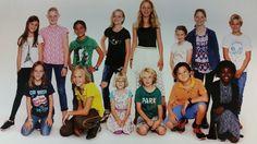Piet Hein Nieuws - De schoolkrant voor en door leerlingen van basisschool Piet Hein Amsterdam - Over de redactie
