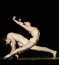 Petite mort by Jirí Kylián. Salsa Dance Classes, Learn Salsa, Hubbard Street, Contemporary Ballet, Dance Movement, Salsa Dancing, Street Dance, Learn To Dance, Dance Company