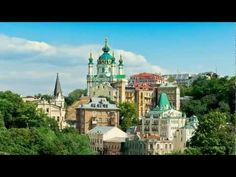 The Best of Eastern Europe... yes please!