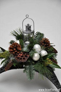 Kerst | Floral Blog | Bloemen, Workshops en Arrangementen | www.bissfloral.nl