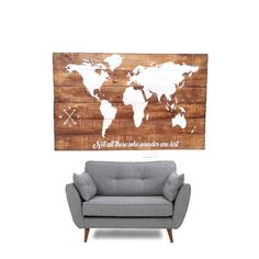 Wood World Map Wall Art / Large Wall Art Map / Reclaimed Wood / Wood Wall Art / Wood Signs / RiversideStudio / Rustic Pallet Wood Furniture by RiversideStudioON on Etsy https://www.etsy.com/ca/listing/483292287/wood-world-map-wall-art-large-wall-art