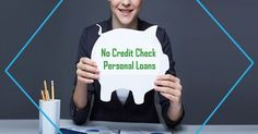 Cool Credit Processing: Start a Credit Report with Assistance on Personal Loans Broker advises on no cre...  No Credit Check Loans Check more at http://creditcardprocessing.top/blog/review/credit-processing-start-a-credit-report-with-assistance-on-personal-loans-broker-advises-on-no-cre-no-credit-check-loans/