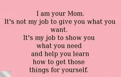 A beautiful selection of short, emotional and funny Mother Daughter Quotes and Sayings with images. About moms, your daughters wedding or just for fun! Mommy Quotes, Daughter Quotes, Quotes For Kids, Family Quotes, Quotes To Live By, Me Quotes, To My Daughter, Daughters, Adult Children Quotes