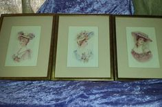 Check out this item in my Etsy shop https://www.etsy.com/listing/294077453/maud-humphrey-set-of-3-prints-victorian