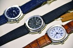 Wristwatches, Board, Leather, Clocks, Men, Accessories, Sign, Planks
