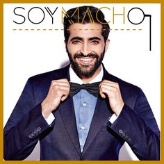 Un buen estilo no se consigue facil Entra a ----> www.SoyMacho.com  #SoyMacho #soymachomexico #mengrooming #mensaccesories #fashion #mensstyle #instafashion #menswear #barba #beard #beards #bearded #beardlife #beardgang #beardporn #beardedmen #instabeard #grooming #mensgrooming #malegrooming #mexicocity #insta #photooftheday #hypebeast #hsdailyfeature #theoutbound  #huffpostgram  #socality  #wonderful_places #igmasters