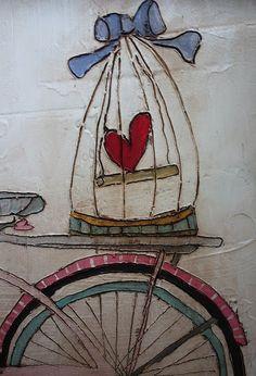 lewis edward valentine