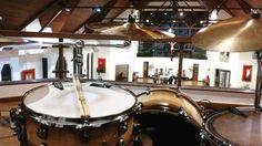 #drums #drummer #drumming #bateria #baterista #gig #wedding #sayyes #batera #odery #krest #sabian #vicfirth #evans #cymbals #snare #bassdrum #drumeo #drumporn #drummers #oderydrumsbrazil #oderydrums #bateristas #180drums #drummerlife #talent #drumsoutlet #drumstick #drummerlife #instadrum by amilton.garciaa