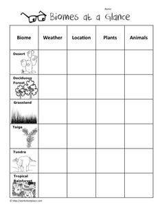 Different Dog - A Simply Beautiful Life: Wild Kratts Curriculum Printable Worksheets - Perfect For Homeschool & Unschooling