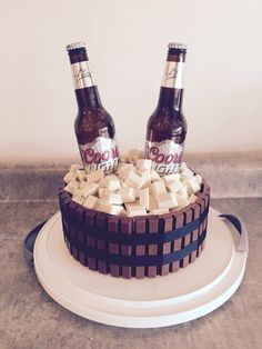 53 ideas birthday cupcakes for guys pictures for 2019