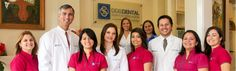 Costa Rica Dental Services – DDS Dental Clinic