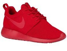 info for 26688 d2efc Roshe One, Foot Locker, Nike Roshe, Nike Men, Me Too Shoes,