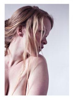 Eigenbeeld - Laura Schapendonk