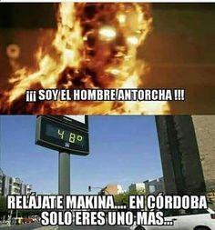 Jajajaja #memes #chistes #chistesmalos #imagenesgraciosas #humor www.megamemeces.c... ➡➡ http://www.diverint.com/imagenes-comicas-frase-vuelve-locas