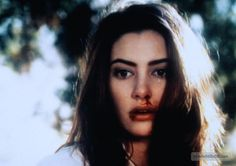 Madchen Amick in Sleepwalkers