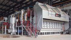 www.silcarb.com/pdf/heat-treatment-furnaces.pdf