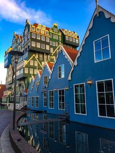 46 Ideas De Amsterdam Ciudades De Holanda Viaje A Amsterdam Viaje A Europa