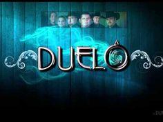 Grupo Duelo - Quise - YouTube