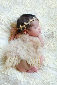 Hey, I found this really awesome Etsy listing at https://www.etsy.com/listing/195056354/the-elena-soft-nude-colored-with-gold