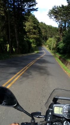 Long ride, amazing places! Cartago, Costa Rica.