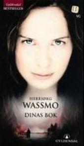Dinas bok - Herbjørg Wassmo
