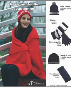 Style, Fashion, Glove, Swag, Moda, Stylus, Fashion Styles, Fashion Illustrations, Fashion Models