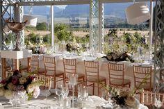 VividBlue-Kgosientso-Georgia-Aleit-Wedding-Photography159