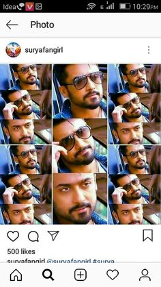 Surya Actor, Heart Beat, One And Only, In A Heartbeat, Celebrity Crush, Handsome, Hero, Actors, Celebrities