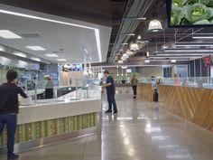 LinkedIn – Sunnyvale Campus
