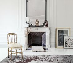 How to decorate a contemporary living room for Spring? #contemporarylivingroom #interiordesigntips #Livingroomideas living room interior design, modern houses design, Modern Interior Design | See more at: http://brabbu.com/blog/2016/03/interior-design-tips-10-contemporary-living-room-ideas/