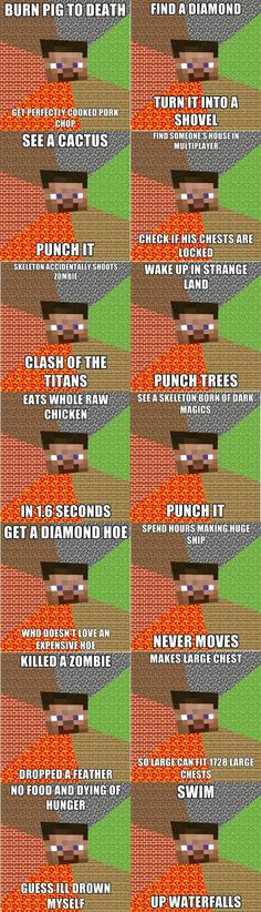 More Minecraft Logic
