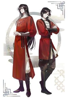 Me Me Me Anime, Anime Guys, Manhwa, Aesthetic Photography Grunge, Chinese Cartoon, Favorite Book Quotes, Fantasy Costumes, Handsome Anime, Chinese Art