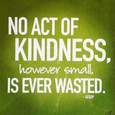 Be kind.  #quotes #kindness #payitforward #bekind #rak #rakweek #kind #quotes #quote #wisdom