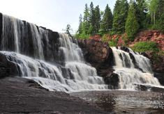 These 25 Jaw Dropping Places In Minnesota Will Blow You Away!!!  This is only 25! There is so much more, don't forget there's Southern Minnesota and the Bluffs in Eastern Minnesota.