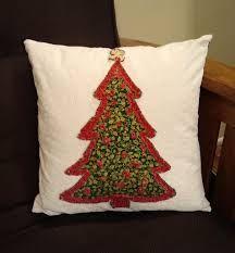 christmas pillows - Google Search