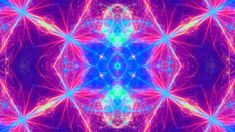 Music Genres for Yoga and Meditation Chakra Meditation Music, Easy Meditation, Meditation For Beginners, Meditation Techniques, Meditation Practices, Mindfulness Meditation, Guided Meditation, Meditation Space, Root Chakra Healing