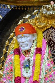 Shirdi Sai Baba Wallpapers, Lakshmi Images, Album Photos, Om Sai Ram, God Pictures, Whatsapp Group, Loving U, Ganesha, Krishna